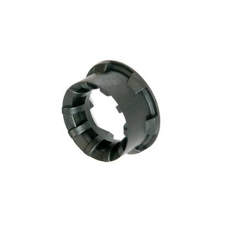 Neutrik NLRR Strain relief reduction ring for NL4FX for thin loudspeaker cables with an O.D. of 5 to 8 mm